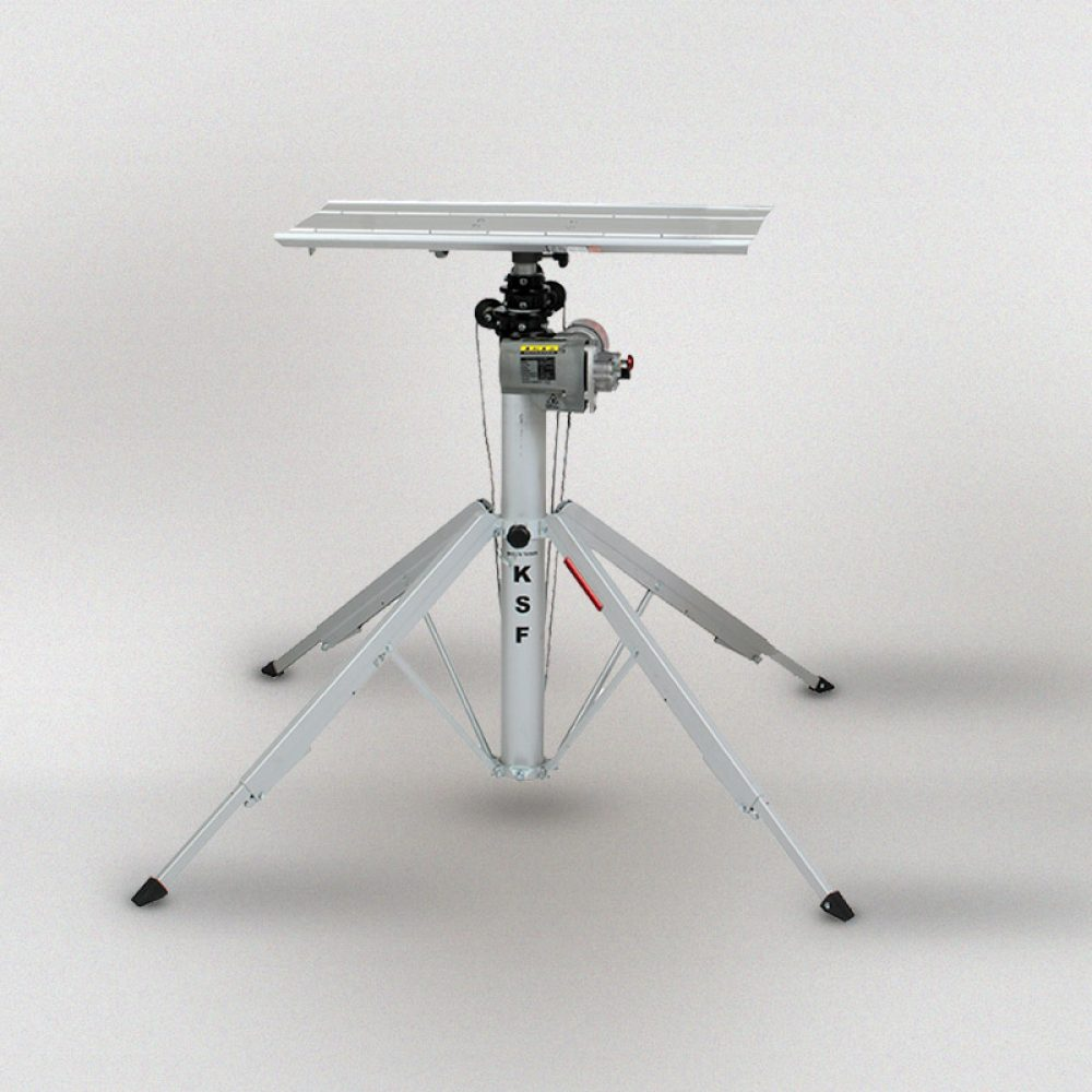 CM340 Portable Lifter